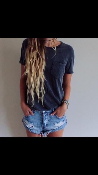 shorts jean shorts jeans