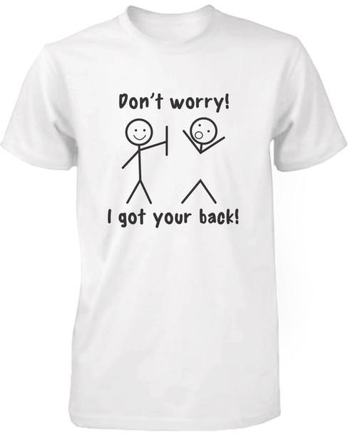 graphic t shirt graphic tee graphic t shirts for men cheap graphic t shirts  t shirt 6fd4c6e26b7b
