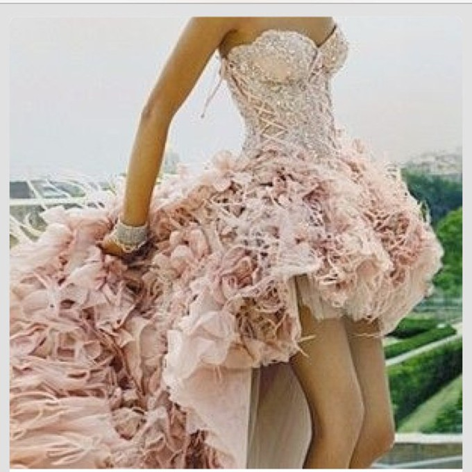 Pink dress corset top dress lace dress corset dress for Black wedding dresses meaning