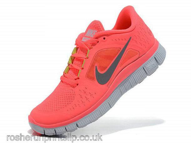 shoes sneakers nike low top sneakers nike free run nike free run 3