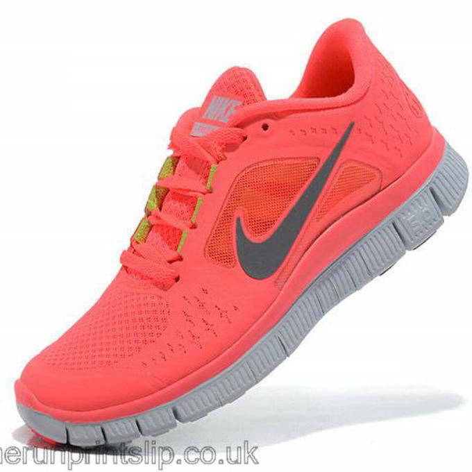 nike uk running shoes