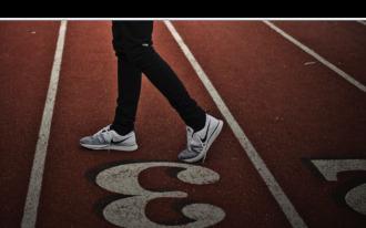 shoes nikes sneakers lunar lunarlon freerun rosche inneva sportswear run running nike nike shoes nike air nike sneakers