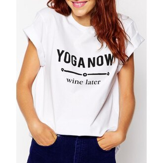 top hippie quote on it rose wholesale streetwear casual chic streetstyle