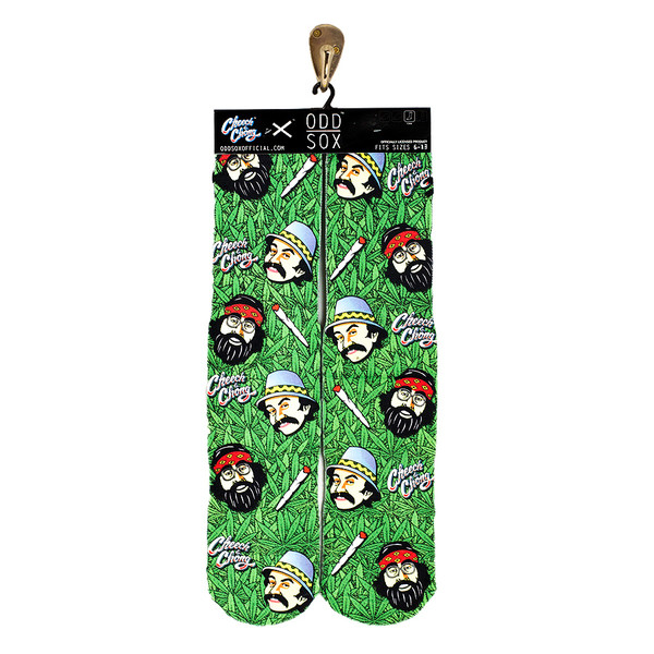 socks odd sox pot leaf socks marijuana weed cheech and chong cartoon pot pot leaf. Black Bedroom Furniture Sets. Home Design Ideas