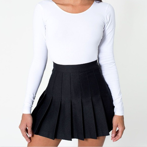 American apparel from australian wardrobe on storenvy