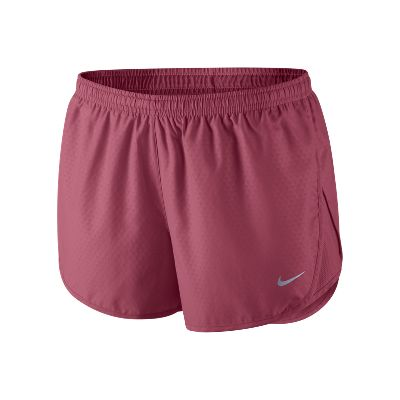 Nike Store UK. Nike Modern Tempo Women's Running Shorts