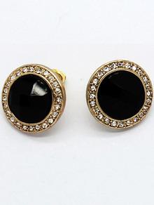 Fashion Jewelry Online Shop   Sheinside