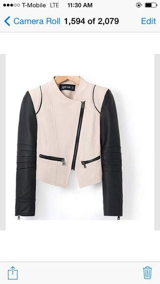 festival jacket