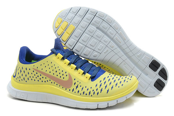 shoes fashion nike air nike free run nike sneakers