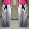 More detailed picture about on sale 2015 fashion long pants joggers sportpants striped casual trousers picture in pants & capris from valuefashonshop