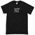 More Self Love T-shirt - Basic tees shop