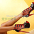 Aliexpress.com : Buy 16cm /14cm red/black cut out high heels platform nightclub platform pumps for women size 11 43 from Reliable pumps heels suppliers on Clara Store 633465