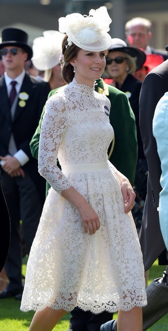 dress kate middleton lace dress white white dress special occasion dress elegant designer dress beautiful dresses white lace