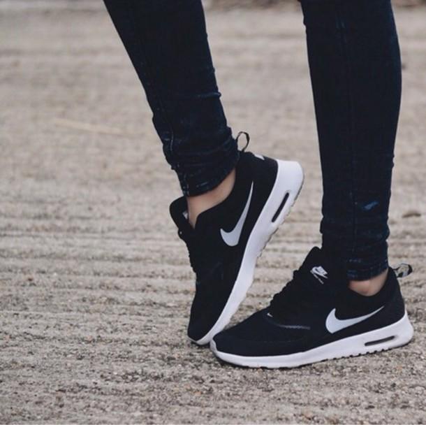 Nike Tn Tumblr