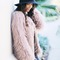 Oh baby it's cold outside! | e's life & style