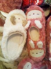 cd7556ec9b0f1 Kawaii Slippers - Shop for Kawaii Slippers on Wheretoget