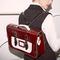 The satchel company handmade leather satchels