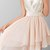 Lace Covered Bateau Neck Oblique Design Prom Dresses KSP010 [KSP010] - £98.00 : Cheap Prom Dresses Uk, Bridesmaid Dresses, 2014 Prom & Evening Dresses, Look for cheap elegant prom dresses 2014, cocktail gowns, or dresses for special occasions? kissprom.co.uk offers various bridesmaid dresses, evening dress, free shipping to UK etc.