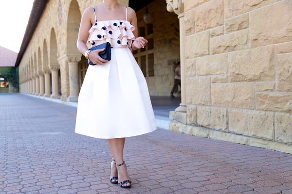 ktr style skirt