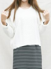 Women's Sweaters,Fashion Sweaters Sale Online