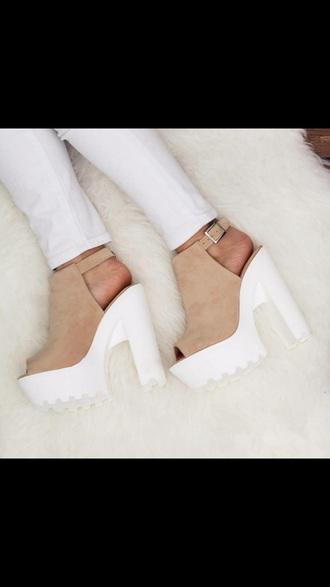 shoes high heels high heel sandals cute high heels black heels