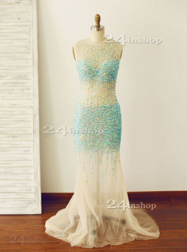 prom dress evening dress wedding green prom green dress formal dress dress for prom homecoming dress