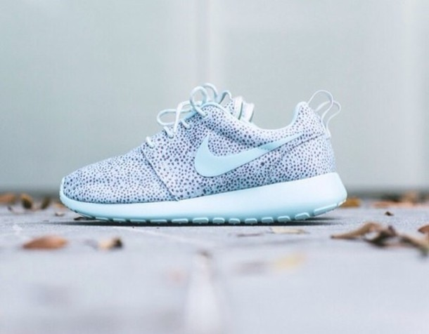... Nike Womens Roshe Shoes 46669 | shoes nike nike roshe run w,PHXHVDUI,