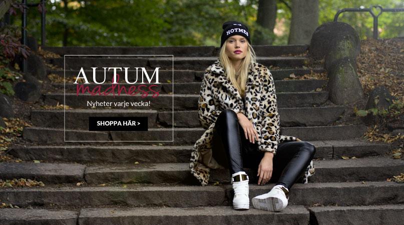 IMSO.com - Edgy fashion online - Home page