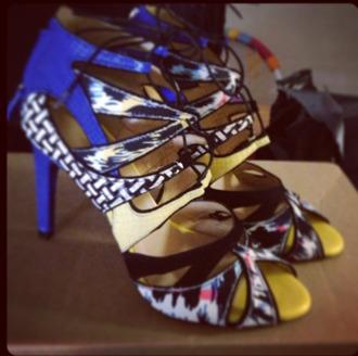 shoes medium heels instagram high heels cosmos