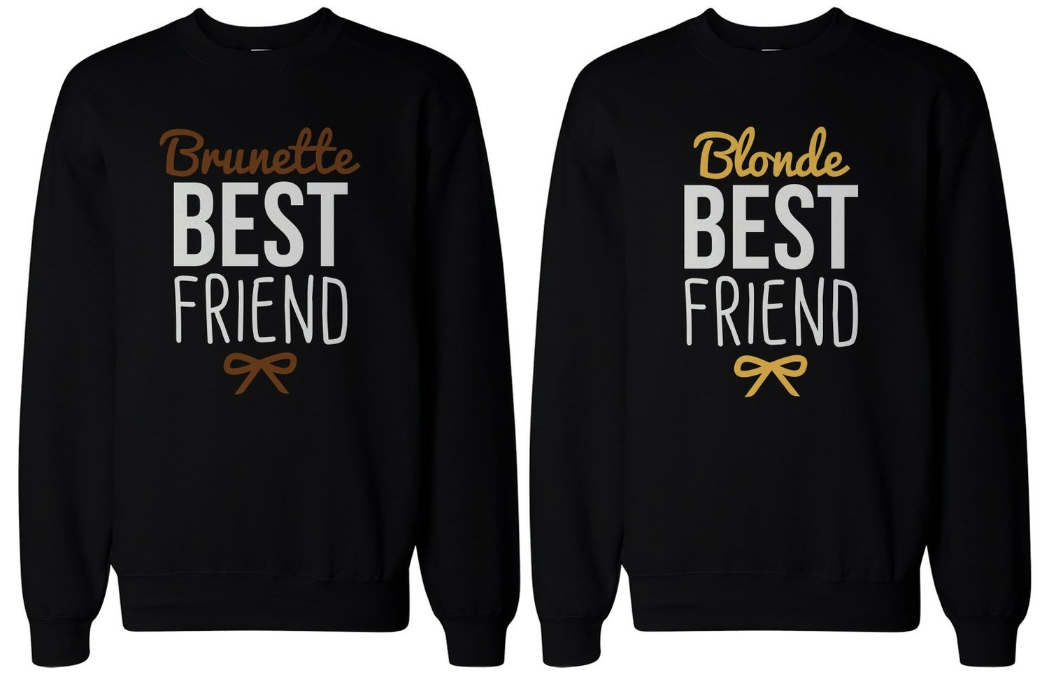 Sweaters and Sweatshirts T-Shirts and Tops Minnie Mouse T-Shirts & Tops. Minnie Mouse T-Shirts & Tops Take a peek at what's chic. T-Shirts starring fashion icon, Minnie Mouse. Mickey Mouse and Friends Hawaiian Shirt for Men. Mickey Mouse and Friends Hawaiian Shirt for Men. $