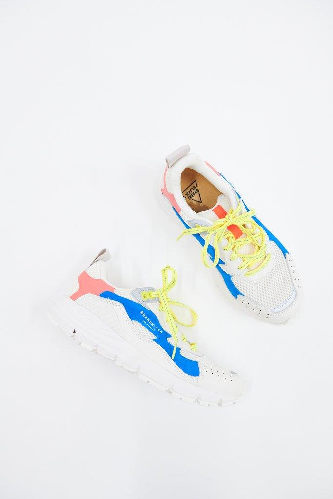 Nomo Sneaker - WBLM