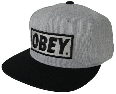 justanother.co.uk. Obey  Original 26a8eb27a3d