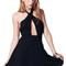Comprar vestidos online | ropa mujer | buylevard