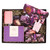 Buy Ted Baker Ladies Travel Gift Set | Amara