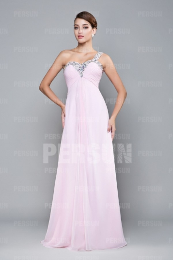 dress prom dress persunmall persunmall dress pink dress long dress
