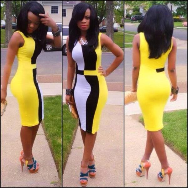 dress bodycon bodycon dress blouse