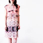 dress,simple dress,shift dress,abstract pattern dress,boho,bohemian dress,bohemian,bohemia dress,hippie,hippie chic,festival,festival dress,coachella,shirt dress,shirt