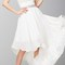 White strapless sweetheart beaded high low homecoming ksp101 [ksp101] - £102.10 : cheap prom dress uk, wedding bridesmaid dresses, prom 2016 dresses, kissprom.co.uk offers fashion trends prom dresses uk, bridesmaid dresses uk, amazing graduation dresses, ball gown and any other formal, semi formal dresses with free shipping and free custom service at affordable price.