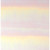 White Iridescent - 3 Pack (SS 0102)                           | Elizabeth Craft Designs, Inc