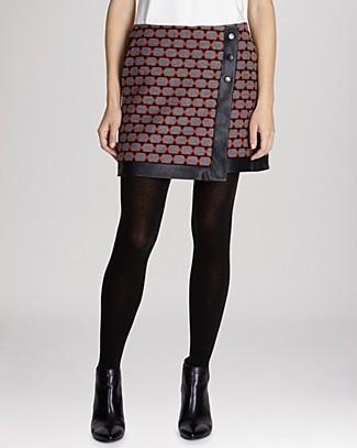 Karen millen skirt