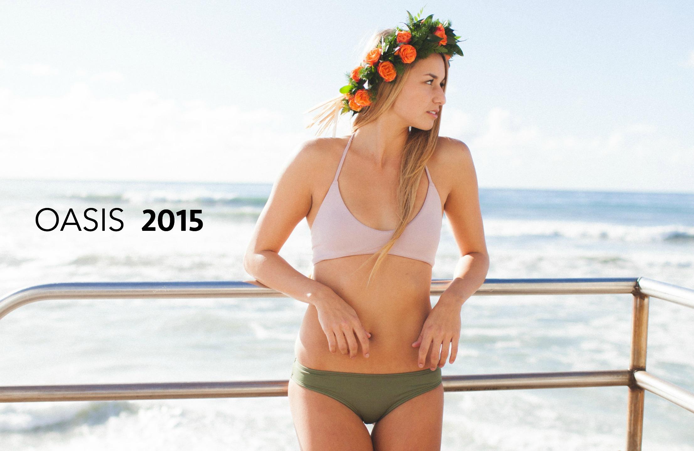 6e49ed09ad Brazilian Bikinis – Midori Bikinis LLC