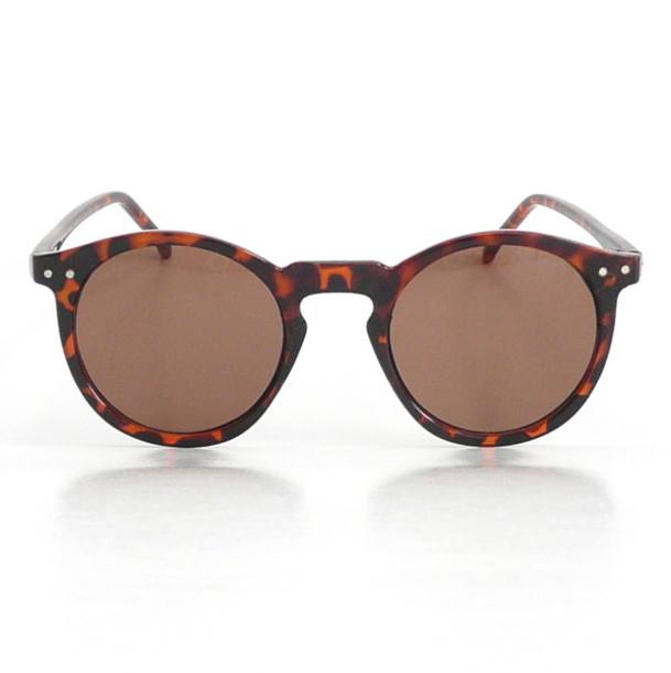 Vintage Men S Sunglasses 60