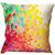 Designer Cushion Cover Online - HandiCrunch.com