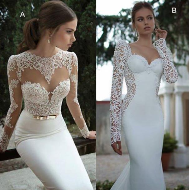 dress formal pretty elegant lowprice