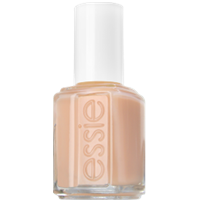Sandy Beach - Sheer & Natural Nude Nail Polish, Nail Color - Essie