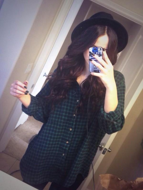 blouse acacia brinley acacia brinley hat