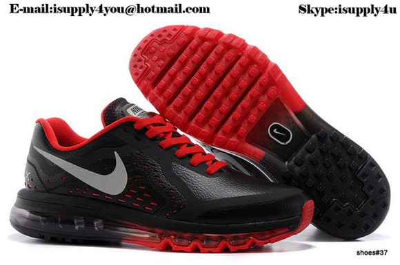 nike nike sneakers nike shoes nike air nike air max nike shoes for women