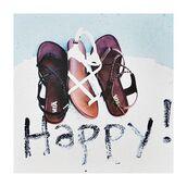 shoes,mia shoes,sandals,black sandals,free vibrationz,braided sandals,black braided sandals,cute sandals,comfy sandals