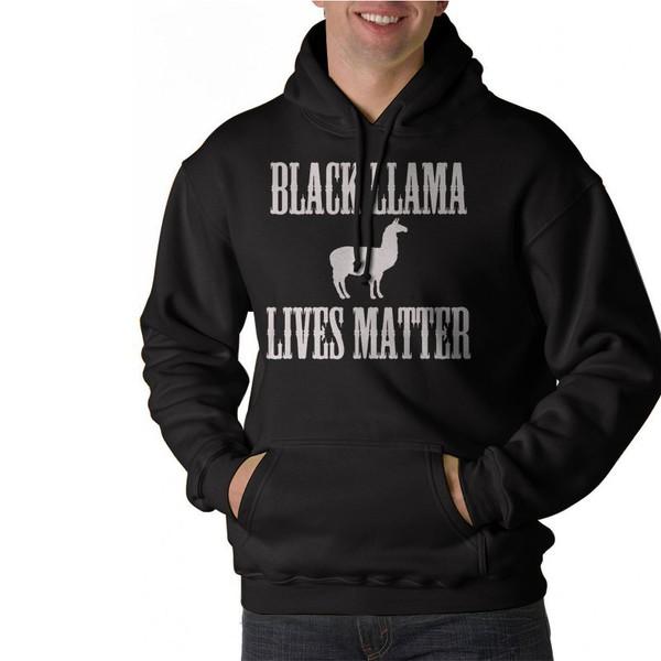 Pink Llama Pullover Sweatshirt   Zazzle