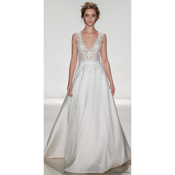 dress summer charming design gown bridesmaids ring